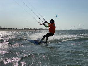 casa-estrela-do-mar-pousada-kitesurf-brasil