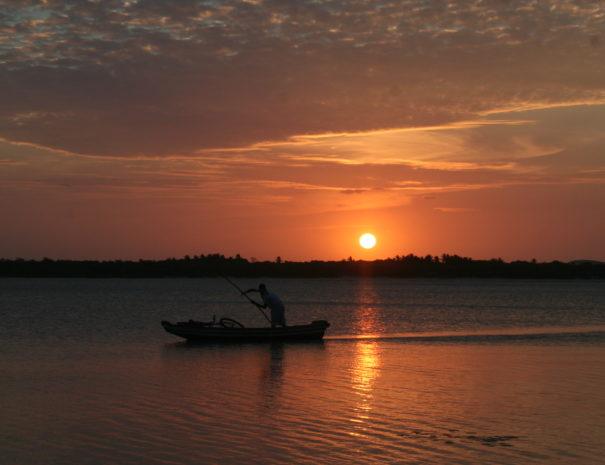 casa-estrela-do-mar-pousada-fisherman-brasil