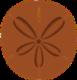 casa-estrela-do-mar-pousada-logo-brasil